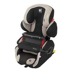 siege auto kiddy groupe 2 3 kiddy guardianfix pro 2 groupe 1 2 3 isofix child car seat 9