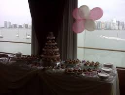 party rentals broward baby shower chair rentals miami broward 24 hours party