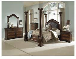 Winchester Bedroom Furniture by Value City Furniture Winchester Bedroom Set Modrox Com