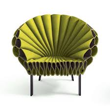 Chair Designs Best 20 Chair Ideas On Pinterest Chair Design Modern Dining
