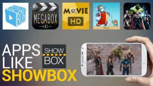 free showbox apk showbox apk for android free showbox apk free