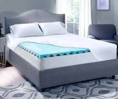 black friday foam mattress topper mattress toppers u0026 pads for the home big lots
