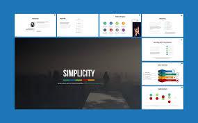 powerpoint design vorlage powerpoint vorlage 63817 für business services
