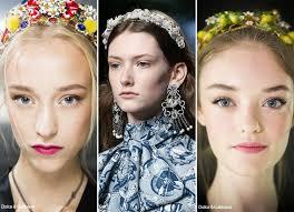 vlasove doplnky vlasové doplnky 2016 ozdobte sa loshairos