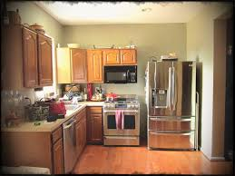 kitchen cabinets layout ideas kitchen l shaped layout ideas with island awesome the popular