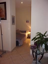 chambre d hote is sur tille location chambre beauvais réservation chambre tillé chambre d hôte