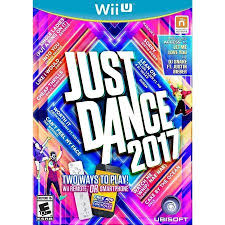 black friday wii 2017 just dance 2017 wii u walmart com