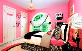 bedroom ravishing ideas about pink zebra bedrooms living