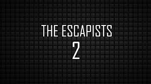 Dantdm Maps The Escapists 2 Minecraft Edition From The Creator Of Crossy