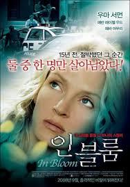 Bir Nefeste Hayat Filmi İzle
