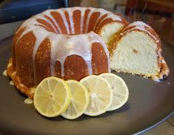 how to make a lemon pound cake from scratch youtube