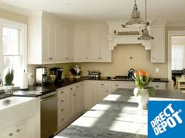 Kitchen Cabinets In Nj Custom Discount Kitchen Cabinets In Nj Direct Depot