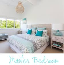 beach style bedrooms coastal style my beach house master bedroom