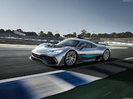 mercedes amg concept mercedes amg project one concept 2017 pictures