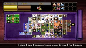 termina map sign if you ve completed the termina map without resetting