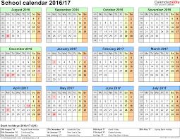 july 2017 calendar excel printable 2017 calendars