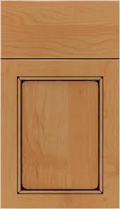 Recessed Panel Cabinet Doors Shaker Style Kitchen Cabinet Doors As Your Reference Braeburn