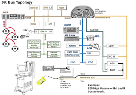 bmw e38 audio wiring diagram bmw wiring diagrams for diy car repairs