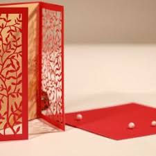 Indian Wedding Card Box Indian Wedding Cards 14 Photos Printing Services 6 Meyers