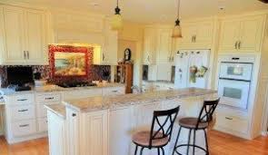 HOME American Kitchen Cabinets - American kitchen cabinets