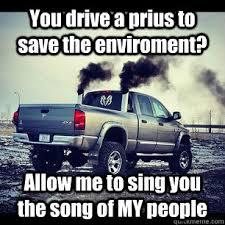 Diesel Truck Meme - misunderstood diesel truck memes quickmeme