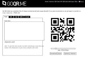 Create Qr Code For Business Card How To Make A Qr Business Card Printaholic Com