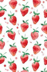 pumpkin wallpaper iphone top 25 best background patterns iphone ideas on pinterest heart