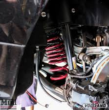 car suspension spring mercedes c300 on rohana rc10 wheels vogtland springs