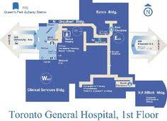 Nursing Home Layout Design Mammography Room Layout Hospital Pinterest Room And