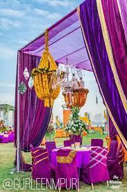 wedding decorators who are the best wedding decorators in mumbai quora