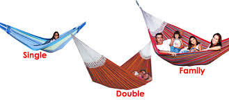 brazilian hammocks siesta hammocks blog