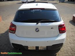 bmw 1 series for sale 2013 bmw 118i 2013 bmw 1 series 118i 5 door m sport for sale used