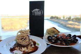 10 best restaurants near hampton inn murrells inlet myrtle beach area