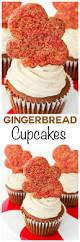 best 25 thanksgiving cupcakes ideas on pinterest summer