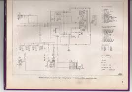 mondeo wiring diagram with electrical 52701 linkinx com