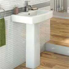 cheap bathroom suites under 150 cheap bathroom suites uk