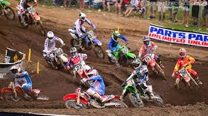 pro motocross schedule 2014 ama motocross telecast schedule motorcycle usa