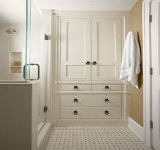 classic bathroom design with rustic style kobigal com best classic bathroom design with rustic style kobigal com best room decorating ideas