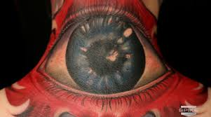 ink master tattoos pictures search ink