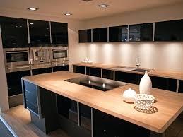 Contemporary Kitchen Design 2014 Modern Kitchen Design Ideas 2014 Modern Kitchen Cabinet Design
