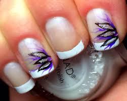 pakistani nails fashion desi nail care tips nails beauty tips 55
