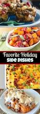 thanksgiving families 561 best planning the thanksgiving spread images on pinterest
