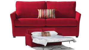 Australian Made Sofas Australian Made Archives Furniture House Group