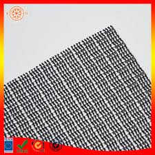Vinyl Fabric For Kitchen Chairs by Pvc Vinyl Woven Rattan Beach Chair Material Kitchen Woven Pvc