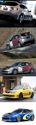 rally subaru lifted 88 best subaru images on pinterest car subaru cars and subaru auto