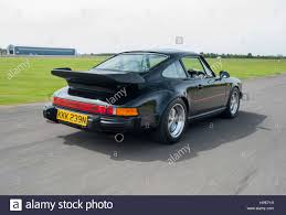porsche 930 whale tail 1995 964 shape porsche 911 whale tail with retro styling stock
