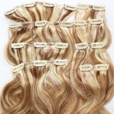 how much do hair extensions cost how much do clip in hair extensions cost direct factory price from