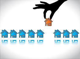 3 trends for 2015 spring real estate market