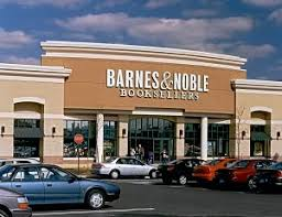 Barnes And Noble Shreveport Barnes And Noble Bookstore