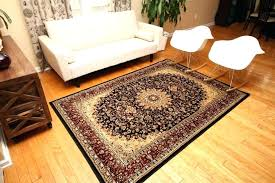 6 X 6 Area Rug 4 6 Area Rugs Target Home Design Ideas Intended For 4x6 Rug Plan